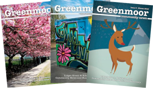 greenmoor-newsletter