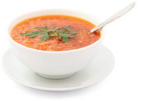 wonder-soup